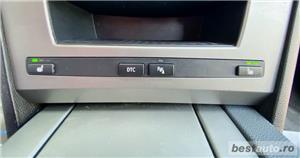 Bmw Seria 5 520d - CASH / RATE FIXE / LIVRARE GRATUITA / GARANTIE / BUY-BACK / AUTOTURISM VERIFICAT - imagine 17