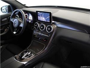 Mercedes-benz Clasa GLC GLC 250 - imagine 7