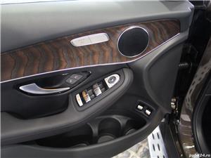 Mercedes-benz Clasa GLC GLC 250 - imagine 10