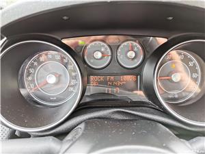 Fiat Grande Punto Evo 2011 , Euro 5,1.4 benzina, 141000km, 2900 EUR pret fix - imagine 9