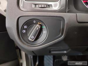 Volkswagen Golf - imagine 19